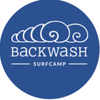 Backwash-Surfcamp