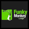 Funky Monkey Lodge