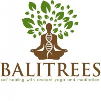 Balitrees Retreats