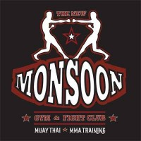 Monsoon Gym