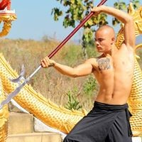 Nam Yang Kung Fu Retreats