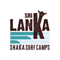 Shaka Surfcamps