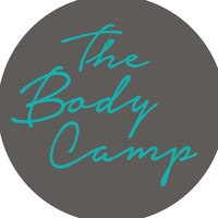 The Body Camp