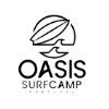 Oasis Surfcamp Portugal